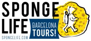 sponge-mailer-logo